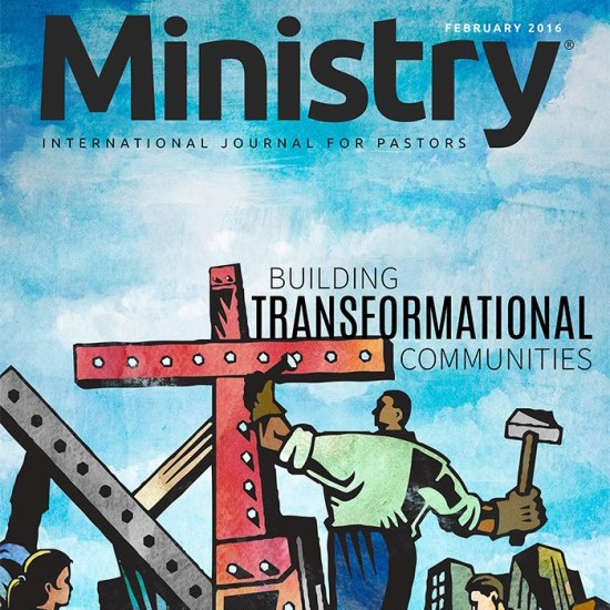 MinMag Cover